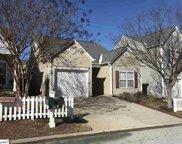 104 Callbeck Lane, Simpsonville image