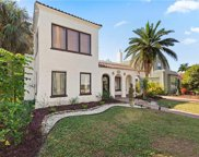 1540 Barcelona AVE, Fort Myers image