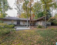 3517 Belle Meade Way, Mountain Brook image