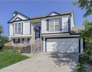 11439 West 103rd Drive, Westminster image