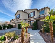 9721 Hawk Cliff Avenue, Las Vegas image