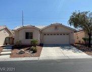 2817 Bridleton Avenue, North Las Vegas image