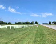 3161 N Hwy 231, Shelbyville image