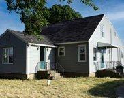 21805 County Road 14, Elkhart image