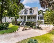 4923 Woodview Ln., Surfside Beach image