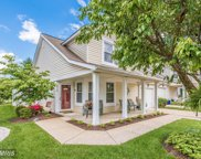 615 CALLIOPE CIRCLE, Mount Airy image