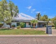 4326 E Calle Feliz Street, Phoenix image