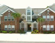 126 Brentwood Dr Unit F, Murrells Inlet image