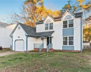 905 Belvoir Circle, Newport News Denbigh North image