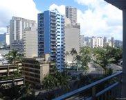 1777 Ala Moana Boulevard Unit 713, Honolulu image