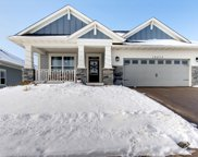 16273 Engelman Way, Lakeville image