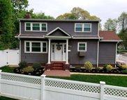 1035 Hempstead  Avenue, S. Hempstead image