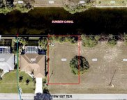 1209 SW 1st TER, Cape Coral image