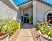 16435 N 47th Street, Phoenix image