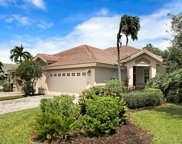 3670 Periwinkle Way Unit 1-22, Naples image