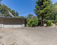 4490 Redwood Road, Napa image