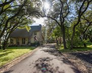 9000 Blue Hill Ct, Austin image