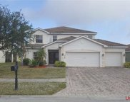 2788 W Inlet Cove Ln, Naples image
