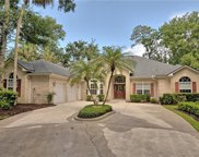 4841 Shoreline Circle, Sanford image