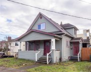 813 NW 64th St, Seattle image
