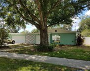 2921 Willow Avenue, Lakeland image