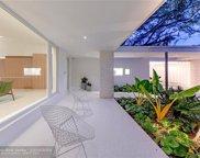207 N Gordon Road, Fort Lauderdale image