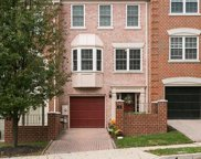 6 COACH HOUSE DRIVE Unit #1F2, Owings Mills image