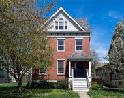 3953 Westminster  Place, St Louis image