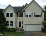 605 LAKEVIEW DRIVE S, Cross Junction image