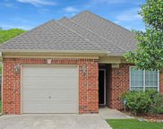 2516 Forest Lakes Ln, Sterrett image