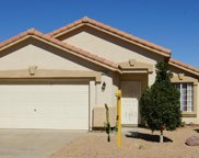 2344 E Browning Place, Chandler image