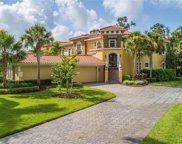 28550 Calabria Ct Unit 202, Naples image