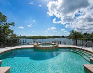 3861 Gordon Dr, Naples image