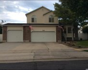 6399 S Gold Valley  Ct W, West Valley City image