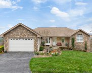 238  Circle Top Drive, Hendersonville image