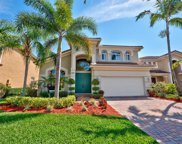 5959 SW Bald Eagle Drive, Palm City image