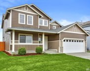 28813 Station Dr NW, Stanwood image