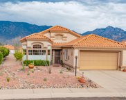 14336 N Wisteria, Oro Valley image