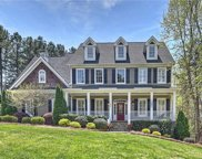 124  Grove Creek Lane, Mooresville image