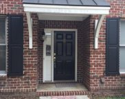 6229 Wrightsville Avenue Unit #B, Wilmington image