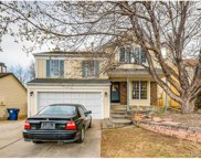 10568 Routt Lane, Westminster image