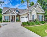 235 Chamberlin Rd., Myrtle Beach image