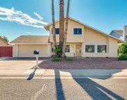 2425 W Tierra Buena Lane, Phoenix image