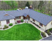 17336 Orrville, Chesterfield image