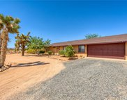 3362     Julcrest Road, Yucca Valley, CA image