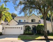 1301 Chestwood Cove, Lake Mary image