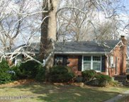 8501 Peggy Dr, Louisville image