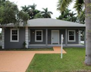 9738 Little River Dr, Miami image