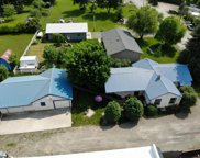 6633 Fry St, Bonners Ferry image