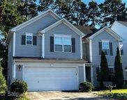 10467 Samuels Way  Drive, Huntersville image